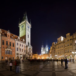 497px-Prague_Old_Town_Square,_Czech_Republic_-_Oct_2010