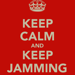 keep-calm-and-keep-jamming